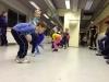 alpski-trening01