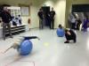 alpski-trening07