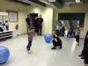 alpski-trening08
