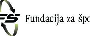 Logo-Fundacija-za-šport