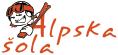 Alpska šola